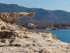 Descubriendo Cabo de Gata, el secreto mejor guardado de España