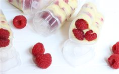 Push-Up Cake-Pops