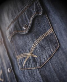 new-utility.co.uk Pace jeans