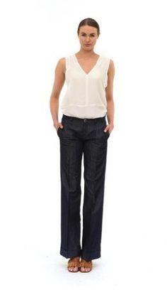 MacBees-Killarney Photo: Sally MacMonagle e: info@macmonagle.com Sally, Luxury Fashion, Store, Pants, Shopping, Trouser Pants, Tent, Trousers, Shop Local