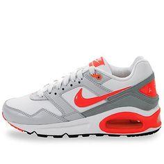NIKE AIR MAX NAVIGATE LTH (GS) BIG KIDS 456537-100 Nike. $84.99