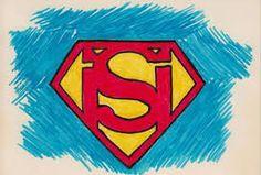 Kuvahaun tulos haulle supermies isänpäiväkortti Diy And Crafts, Halloween, Logos, School, Cards, Google, Logo, A Logo, Schools