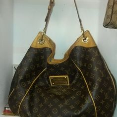 Louis Vuitton Bags Outlet #Louis #Vuitton #Bags, Buy Cheap Louis Vuitton Handbags High Quality For This Site, It Is Best Choice As Friend Gift, Shop Now!