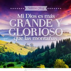 Bible│Versículos - #Versiculos - #Bible - #Dios The Great I Am, God Is Good, Biblical Quotes, Bible Verses Quotes, Christian Messages, Christian Quotes, Gods Love Quotes, Healing Words, Everlasting Life