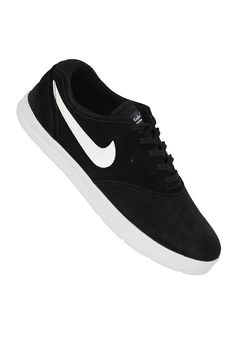 1e8c74b918cd 29 Best All White images   Nike shoes outlet, Free runs, Nike free shoes