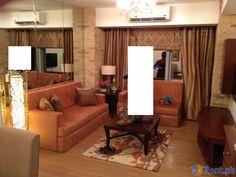 For Rent: Condominium in Ayala Business Park, Lahug (Pob.), Cebu City, Cebu