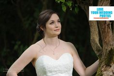 Experienced and sought after wedding photographer in the South West Image Of The Day, Wedding Photos, Wedding Photography, Wedding Dresses, Fashion, Wedding Pics, Wedding Shot, Alon Livne Wedding Dresses, Fashion Styles