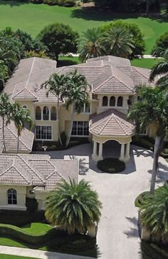 stylist and luxury home and garden show orlando. Ballenisles has the perfect home to satisfy all of your needs and wants  http 5832 Armada Ct Cape Coral FL 33914 Home For Sale Real