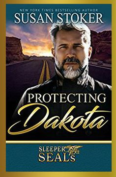 Protecting Dakota (Sleeper Seals) by Susan Stoker at the Reading Cafe:   http://www.thereadingcafe.com/protecting-dakota-seal-of-protection-9-sleeper-seals-1-by-susan-stoker-review-excerpt-tour/