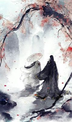 difference between chinese and japanese art