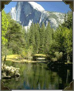 RV Park Hunter - California Rv park listing