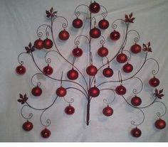 Resultados de la Búsqueda de imágenes de Google de http://img2.mlstatic.com/arbol-navidad-esferas-adorno-herreria-casa-adorno_MLM-O-72815861_8240.jpg