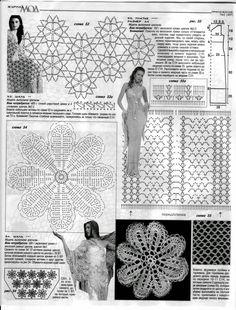 awesome Free shawl patterns