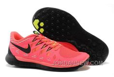 http://www.jordannew.com/nike-free-50-2014-mens-running-shoe-pink-black-volt-super-deals.html NIKE FREE 5.0 2014 MEN'S RUNNING SHOE PINK BLACK VOLT SUPER DEALS Only $47.04 , Free Shipping!