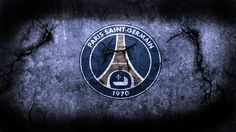 Football, Soccer, Psg, Paris Saint Germain Logo, Psg Logo