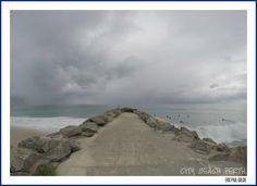 City Beach Perth Western Australia.  #perth #perthlife #australia #ocean #beach #photography #photo #pcpaulieg