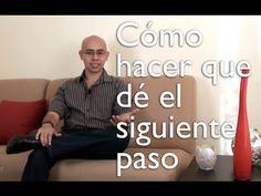 ¿ Cómo hacer que me busque y de el siguiente paso en la relación?   José Luis López Velarde Love Tips, Style, Going Vegan, Self Esteem, How To Make, Couples, Tips