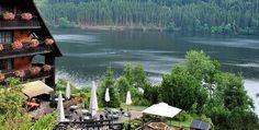 Vacaciones de verano por Alemania - http://www.absolutalemania.com/vacaciones-de-verano-por-alemania/