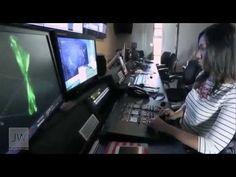1 186 parte en espa 241 ol jw broadcasting audio en espa 241 ol
