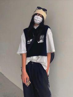 Dark Wallpaper Iphone, Adidas Jacket, Aesthetic Clothes, Rain Jacket, Windbreaker, France Nuyen, Jackets, Grunge, My Style