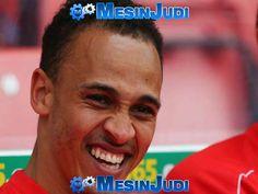 Madura United boyong 3 poin penuh dari lapangan Persija - Liga 1 Indonesia