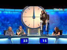 awesome 8 Out Of 10 Cats Does Countdown S7E14 – Bill Bailey, Joe Wilkinson, Isy Suttie, Joe Lycett