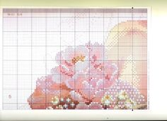 Wedding Cross Stitch Patterns, Counted Cross Stitch Patterns, Cross Stitch Charts, Cross Stitch Designs, Embroidery Sampler, Hand Embroidery Patterns, Cross Stitch Embroidery, Cross Stitch Angels, Just Cross Stitch