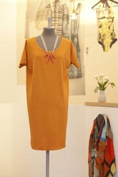 ....orange, Summer color !