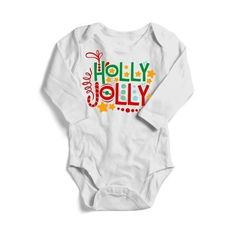 60982e39c 35 Best Dresses for Baby images