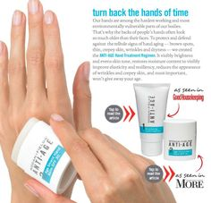 Anti Age Products in the Media Come find out about Rodan & Fields Clinical Skin Care Today.   http://adellwo.myrandf.com/