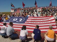 """""""Our Nation Will Eternally Honor The Heroes of Flight Never forget God Bless! Flight 93 Memorial, 911 Memorial, We Will Never Forget, Lest We Forget, We Remember, Always Remember, Day Of Infamy, Photo Record, September 11"""