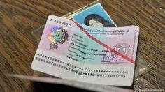 Almanya'da sınır dışı edilenlerin sayısı arttı