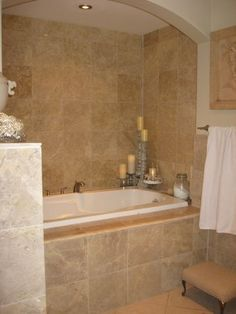 extreme single wide home remodel extreme manufactured home remodel bathroom 2 - Bathroom Remodeling Ideas For Mobile Homes