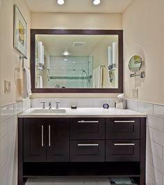 48 best gaspar s bathroom remodel projects images bath remodel rh pinterest com