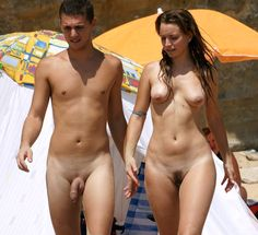 1000 images about naked recreation on pinterest young couples