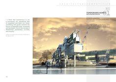 ISSUU - Portfolio 2014 _ architecture & landscape by Elena Ardighieri