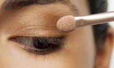 Maquiagem para os olhos! Truques básicos! - Blog Pitacos e Achados -  Acesse: https://pitacoseachados.wordpress.com -  https://www.facebook.com/pitacoseachados -  #pitacoseachados