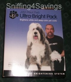 http://sniffing4savings.com/john-paul-pet-review-and-giveaway/