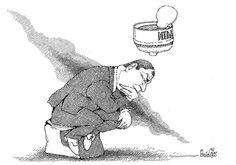 Rafael y la deuda - Pancho Cajas