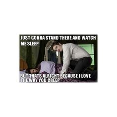 Twilight Truly Does Suck. Harry Potter FTW♥ ❤ liked on Polyvore featuring funny and quotes