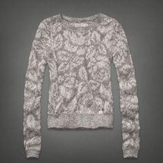 Womens Sweater | Abercrombie.com