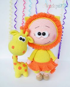 Amigurumi related content you can not find all the relevant content you can find on our site. Crochet Unicorn Pattern, Crochet Animal Amigurumi, Crochet Dolls Free Patterns, Amigurumi Doll, Amigurumi Patterns, Doll Patterns, Cute Crochet, Crochet Yarn, Crochet Toys