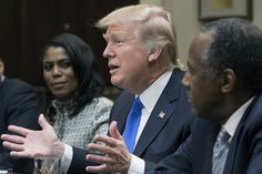 The Sasson Report: Columnists claim New Jersey opposition to Trump po...