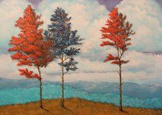 50x70   www.studiosciarrino.com