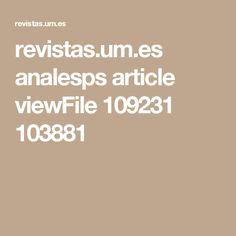 revistas.um.es analesps article viewFile 109231 103881