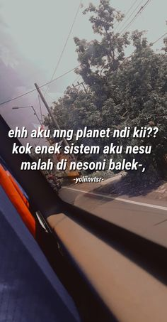 Jokes Quotes, Me Quotes, Qoutes, Cinta Quotes, Snapchat Picture, Story Quotes, Self Reminder, Quotes Indonesia, Instagram Quotes