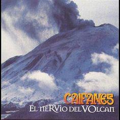 He encontrado Aqui No Es Asi de Caifanes con Shazam, escúchalo: http://www.shazam.com/discover/track/54143037