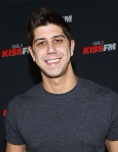 Joseph Anthony Somo