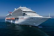 http://www.traveladvisortips.com/mediterranean-cruise-lines-recommended-by-cruise-experts/ - Mediterranean Cruise Lines Recommended By Cruise Experts