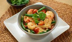 Thai_Red_Prawn_Curry